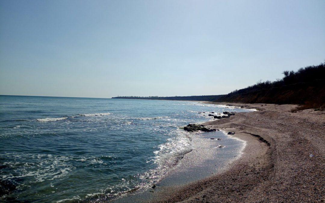 Bulgarien – Schwarzes Meer