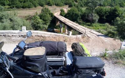 Albanien – noch gastfreundlicher geht es kaum