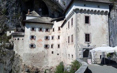 Slowenien – Klein aber fein